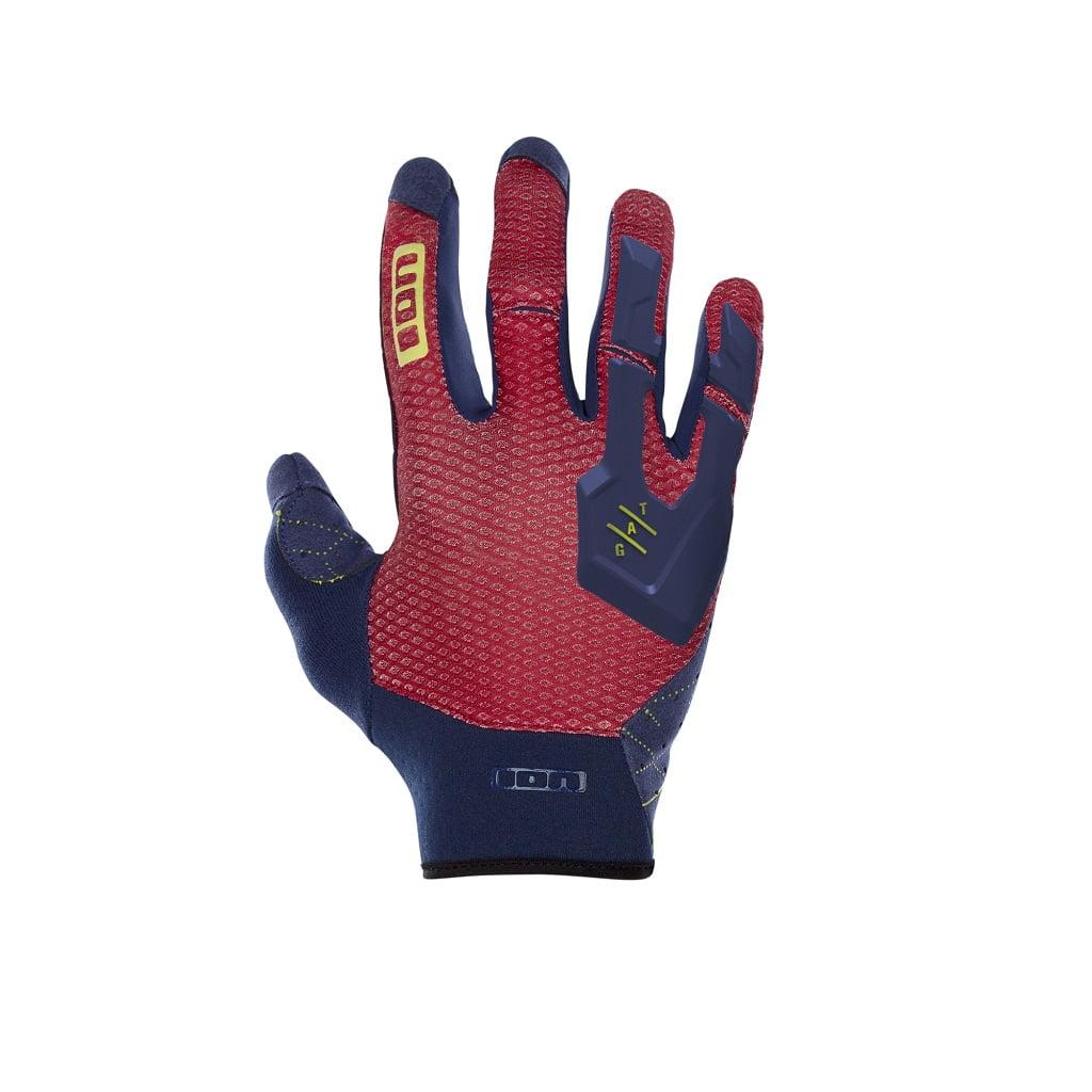 47600-5926_ION - Glove GAT_blue_f
