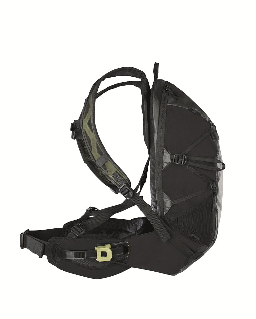 47600-8102_ION - Backpack TRANSOM 16_side