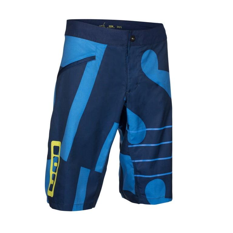47602-5711_ION - Bikeshort BLADE_blue_f