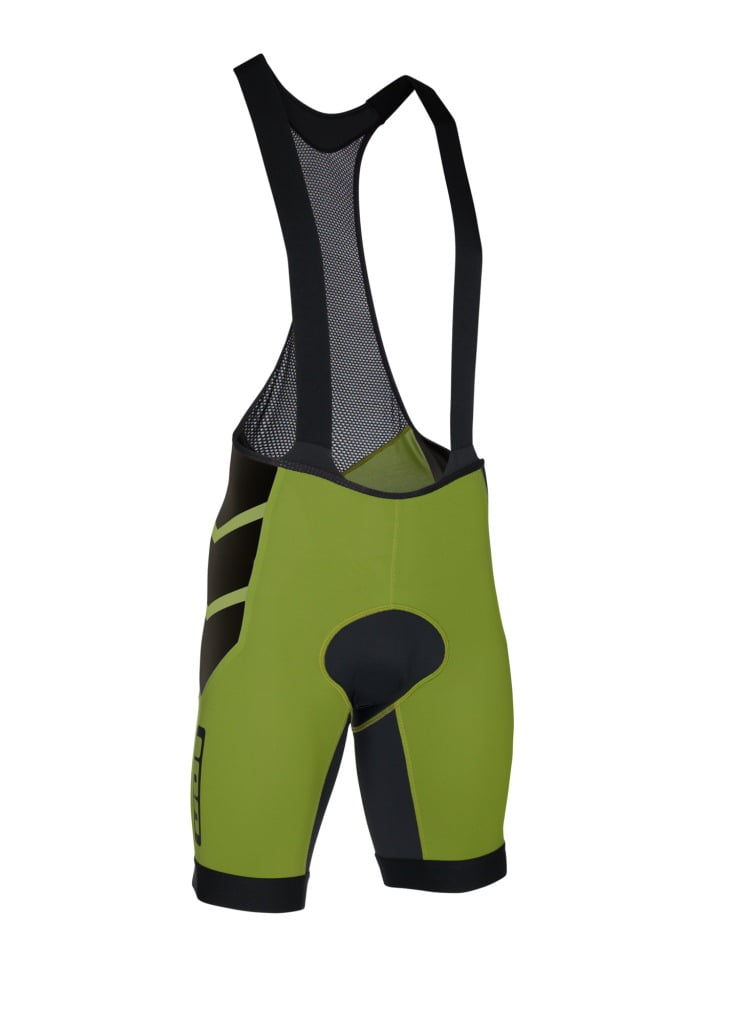 47602-5753_ION - Bibshort AERATION_olive_f