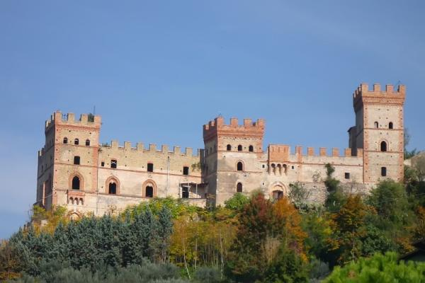 Castelluccio Battipaglia