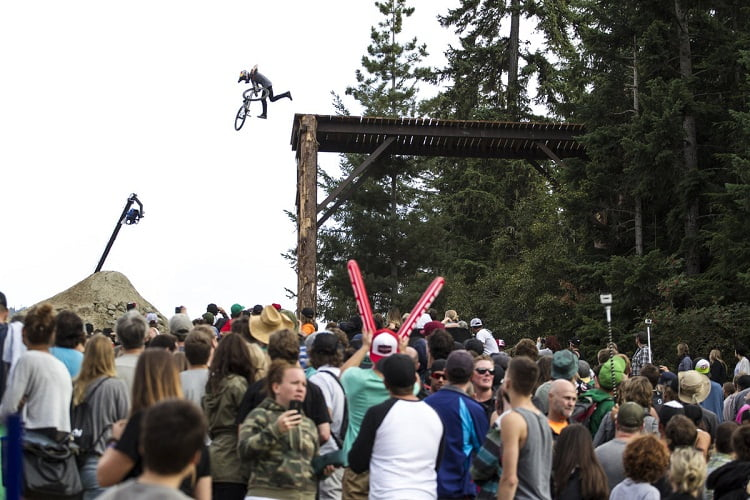 anthony-messere-at-red-bull-joyride-in-2014