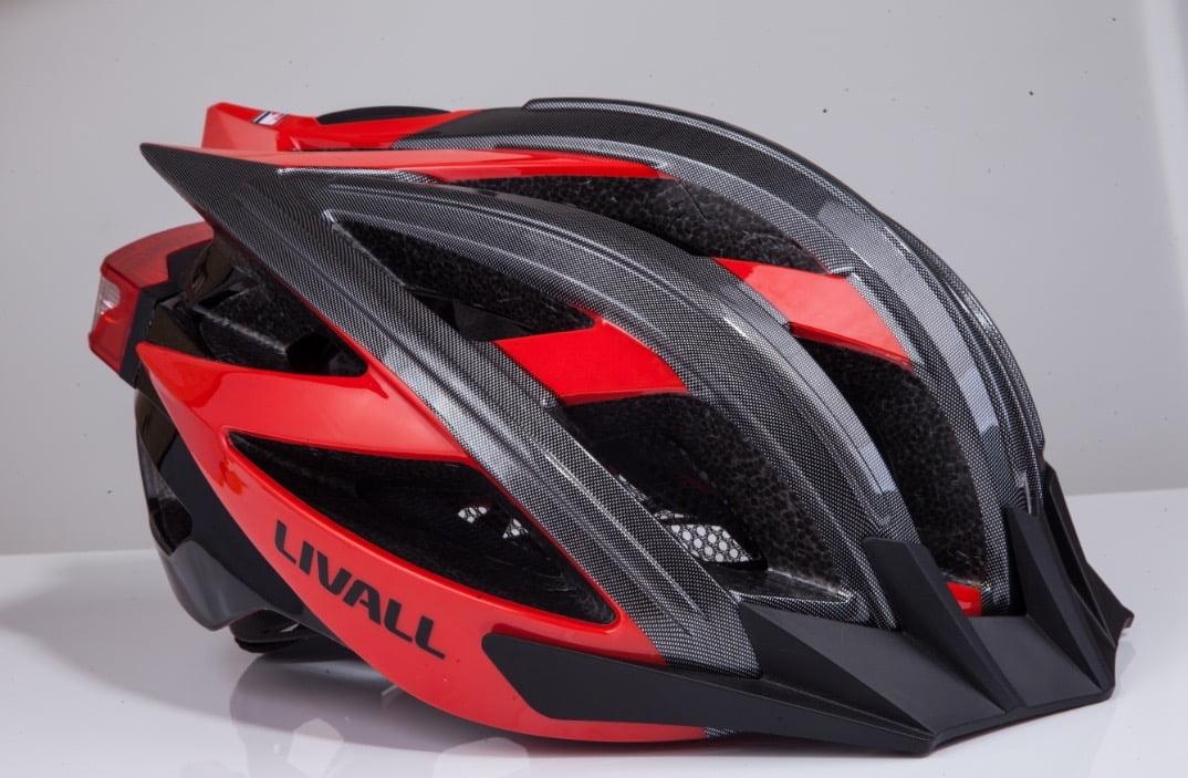 LIVALL-Bling-Helmet3