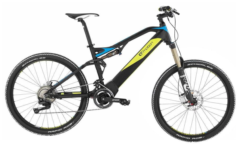 BH-Bikes_e-bike_GPS-tracker_Revo-Scape-27-5