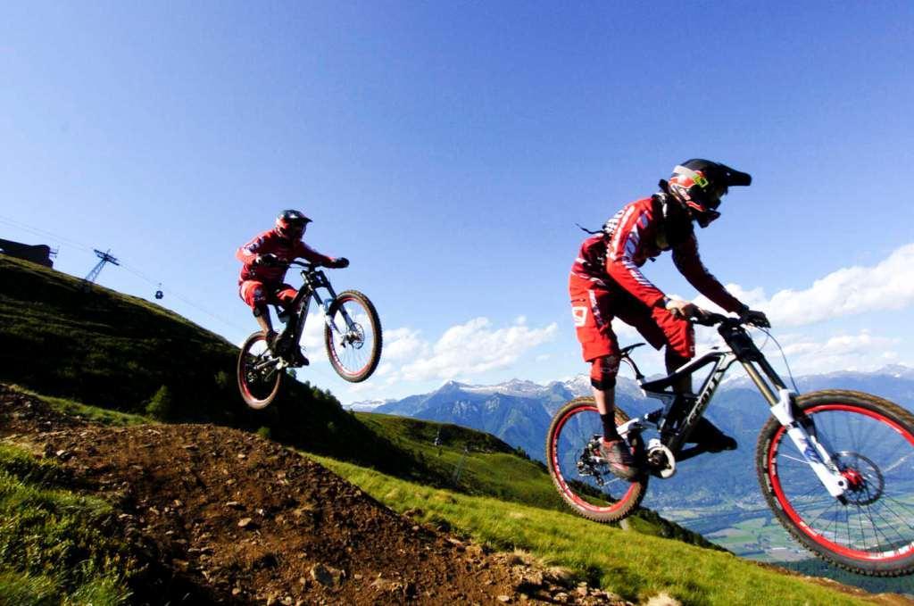 Mountain-Bike-Pista-Downhill-Monte-Tamaro-4155-T10-HD