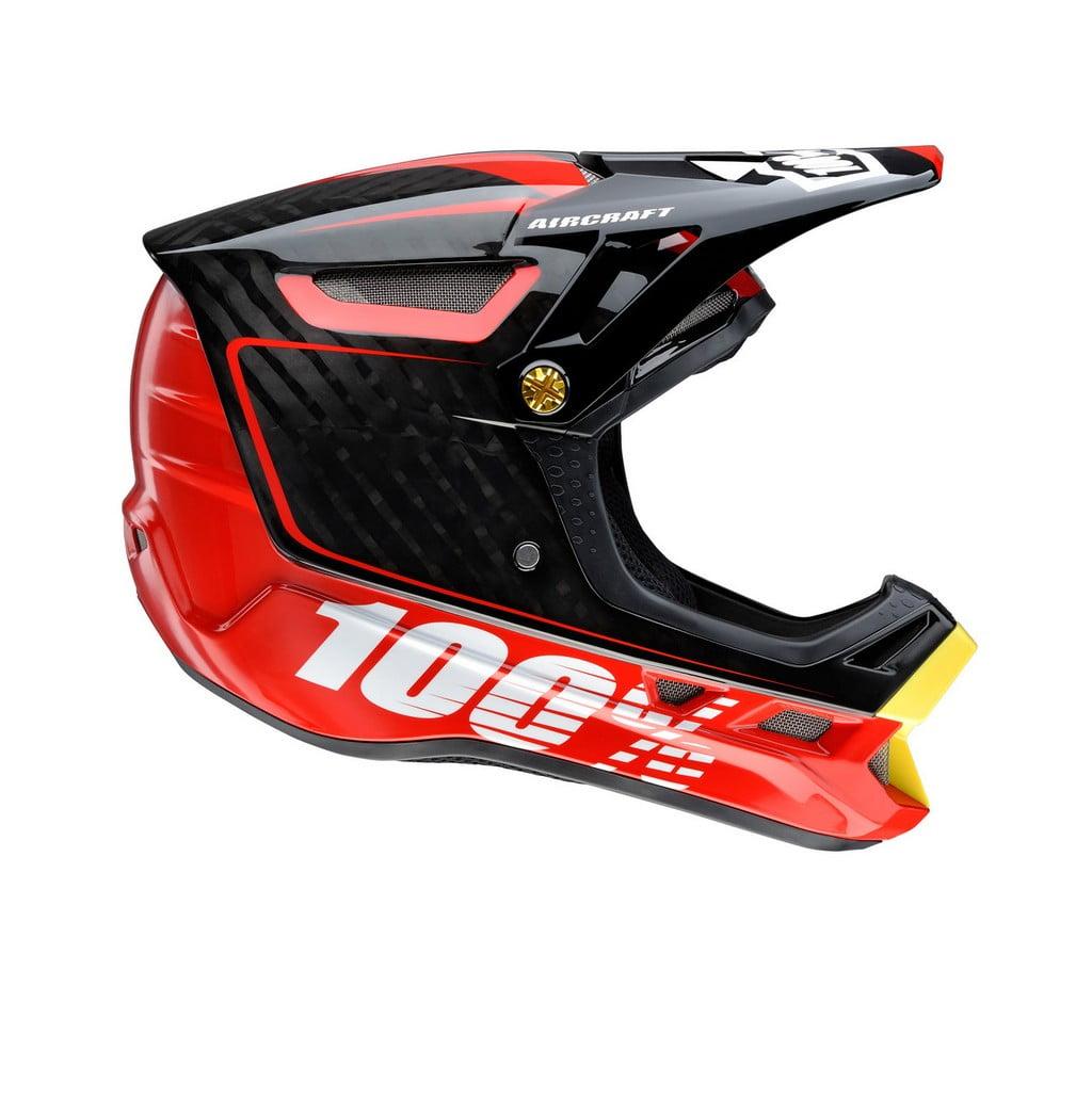 s1600_Aircraft_MTB_Helmet_BI_TURBO_Red_80001_013_1