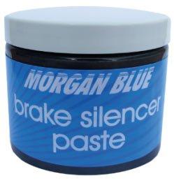 morgan-blue-disk-brake-squeal-silencer-paste