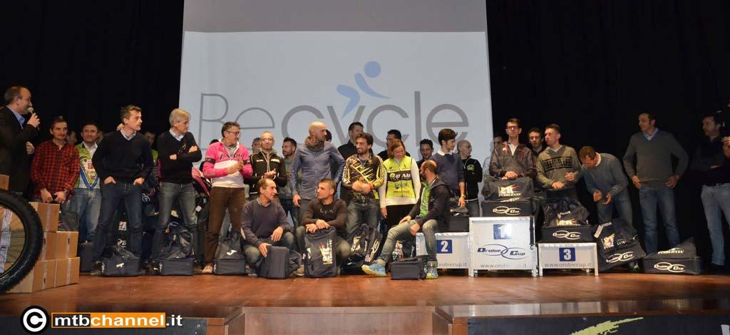 premiazione_2015