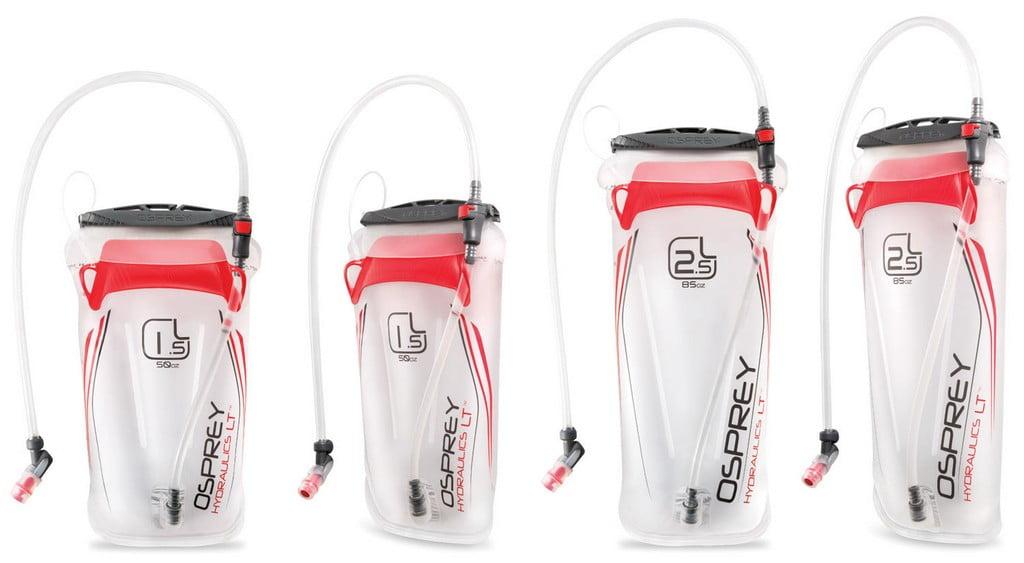 hydrapak-osprey-hydraulics-reservoir-for-hydration-packs-LT