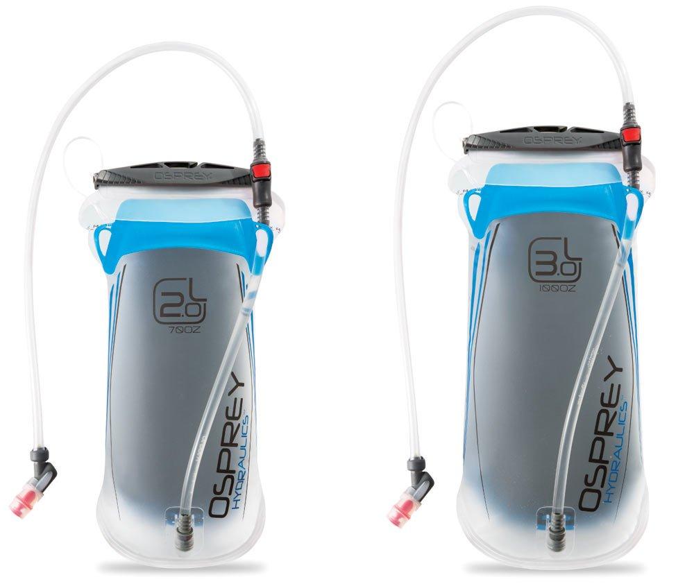 hydrapak-osprey-hydraulics-reservoir-for-hydration-packs-large