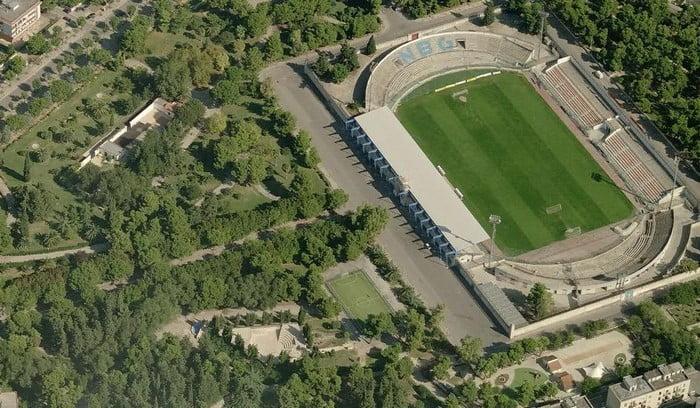 Panoramica-Stadio-degli-Ulivi-Pineta-Andria