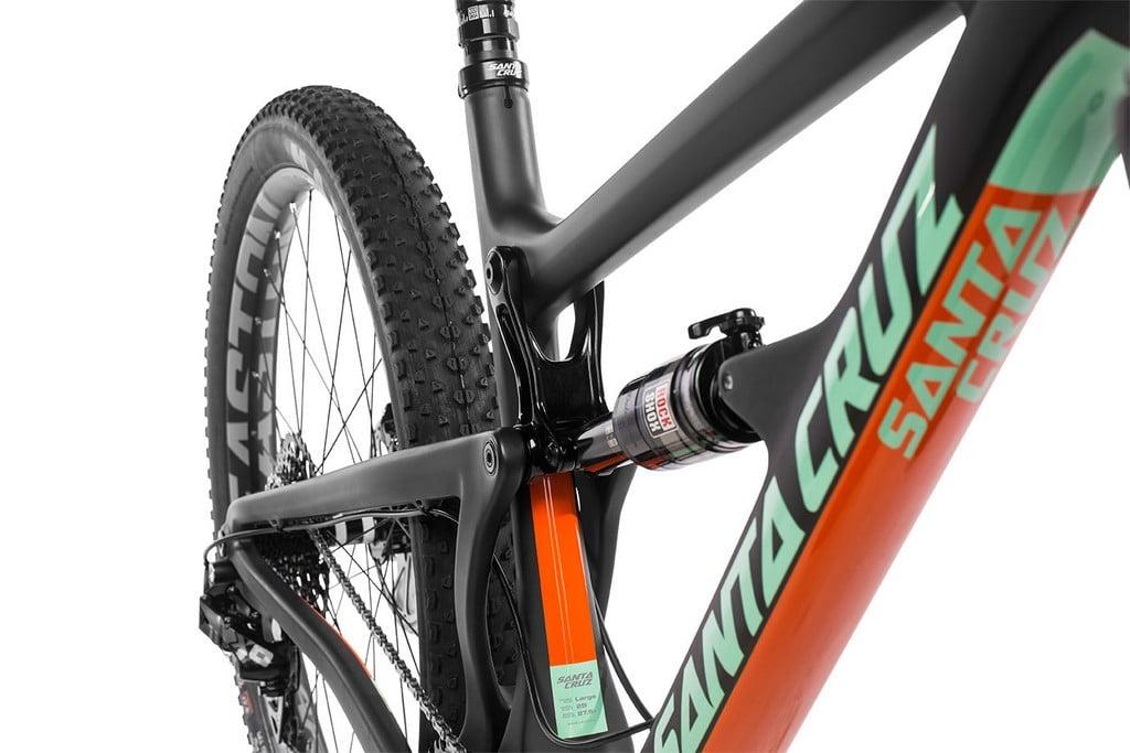 Santa-Cruz-Hightower-29-27-Tallboy-lt-replacement-mountain-bike-hightower_details_black_1