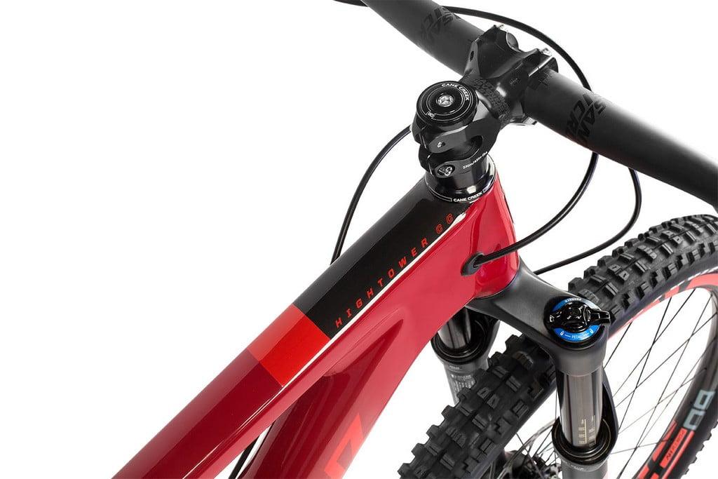 Santa-Cruz-Hightower-29-27-Tallboy-lt-replacement-mountain-bike-hightower_details_red_1