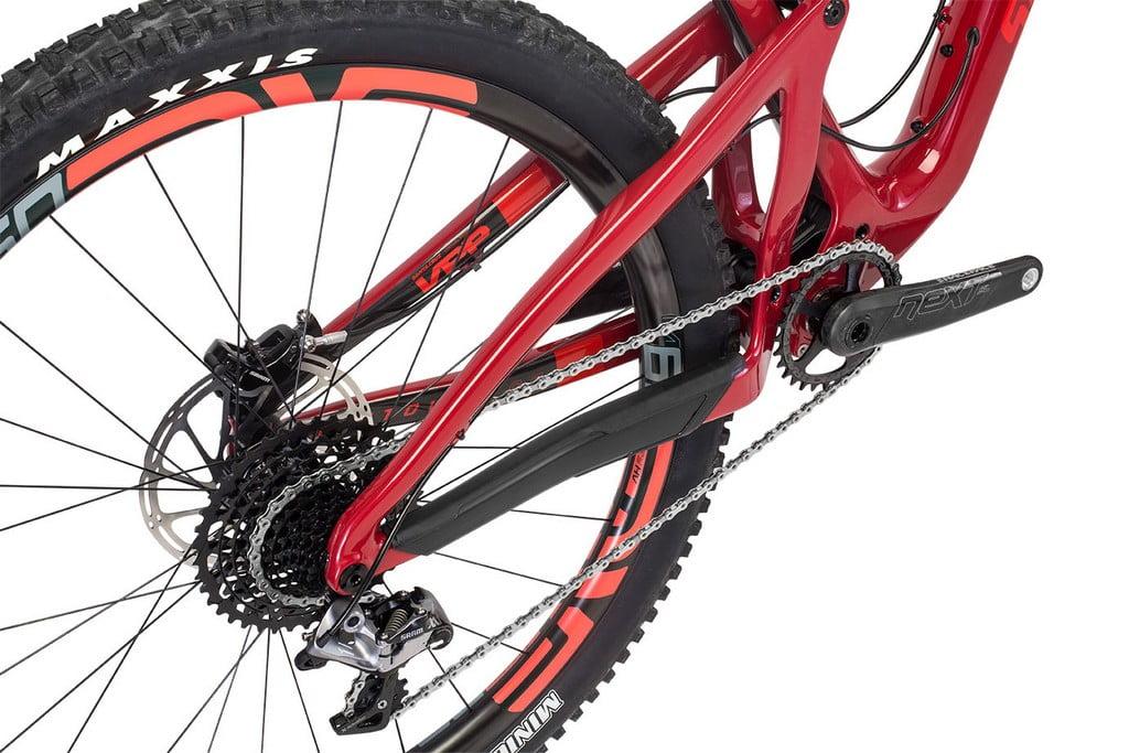 Santa-Cruz-Hightower-29-27-Tallboy-lt-replacement-mountain-bike-hightower_details_red_2