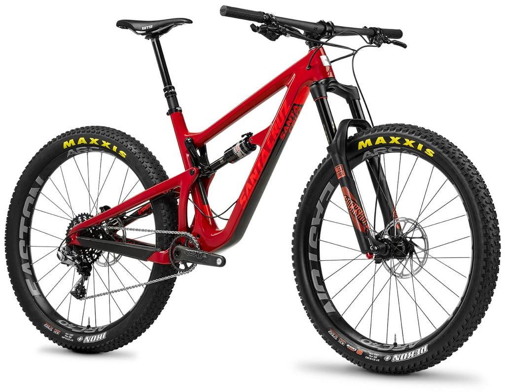 Santa-Cruz-Hightower-29-27-Tallboy-lt-replacement-mountain-bike-hightower_red_27.5plus_hero