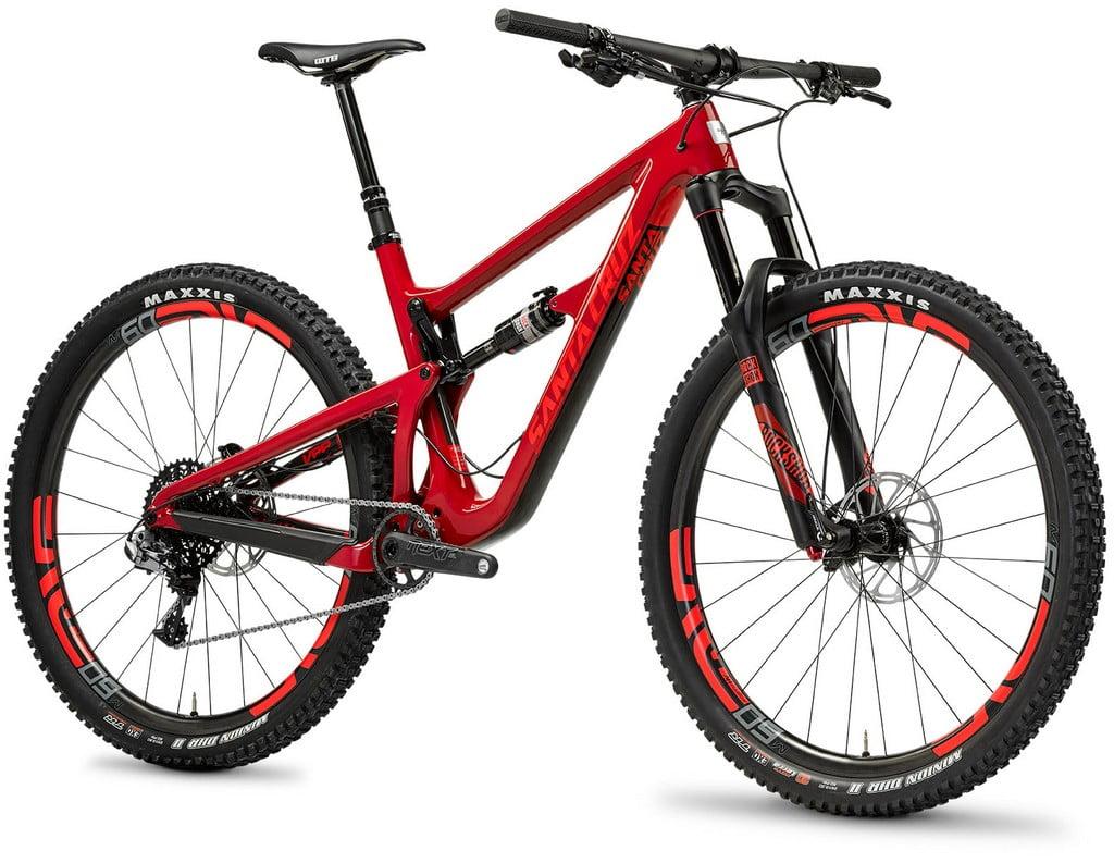 Santa-Cruz-Hightower-29-27-Tallboy-lt-replacement-mountain-bike-hightower_red_29_hero