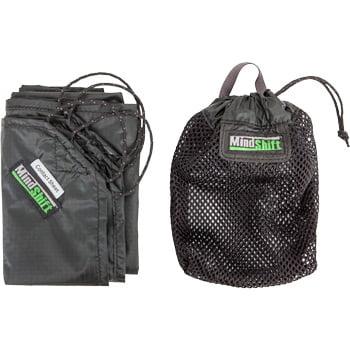 contact-sheet-folded-mesh-bag-7779_grande