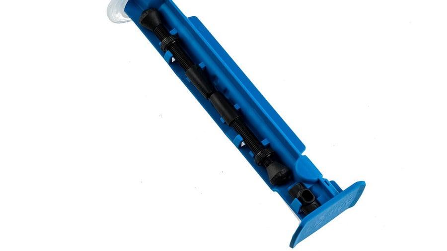 milKit-Tubeless-Compact-Service-Kit-transparent-bl-6deaecc142403387e03e2f97183c5fc2