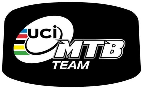 uci-logo_mtb_team_