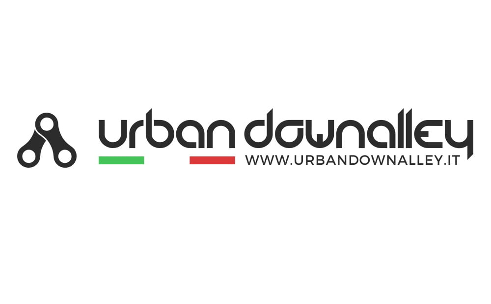 urbandownalley-logo