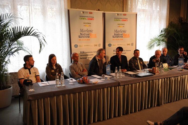 160330_NALLES_Conferenza stampa Bolzano