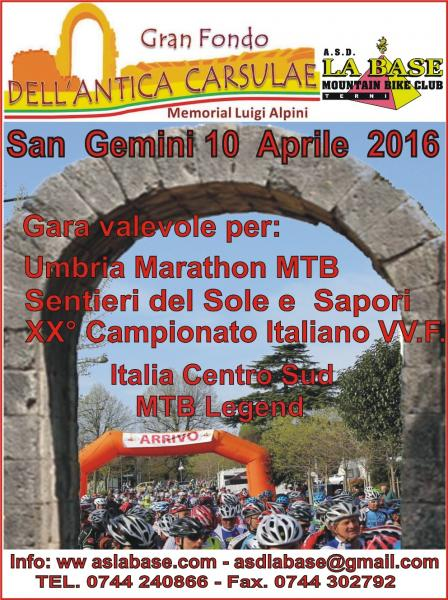 Locandina San Gemini 2016-ridotta (2)