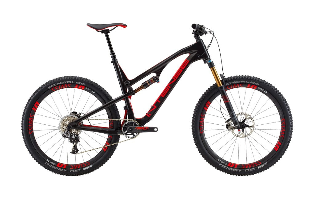 SPIDER275C-FACTORY-RED_0