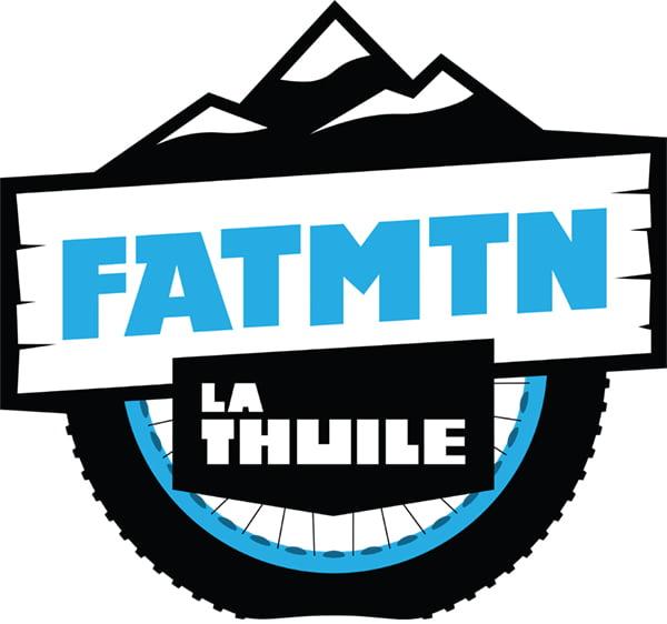 La Thuile Fat Mountain No Data