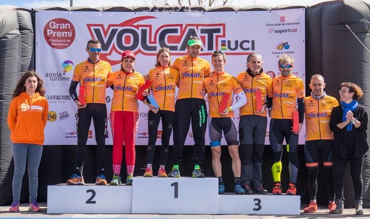 volcat_winners