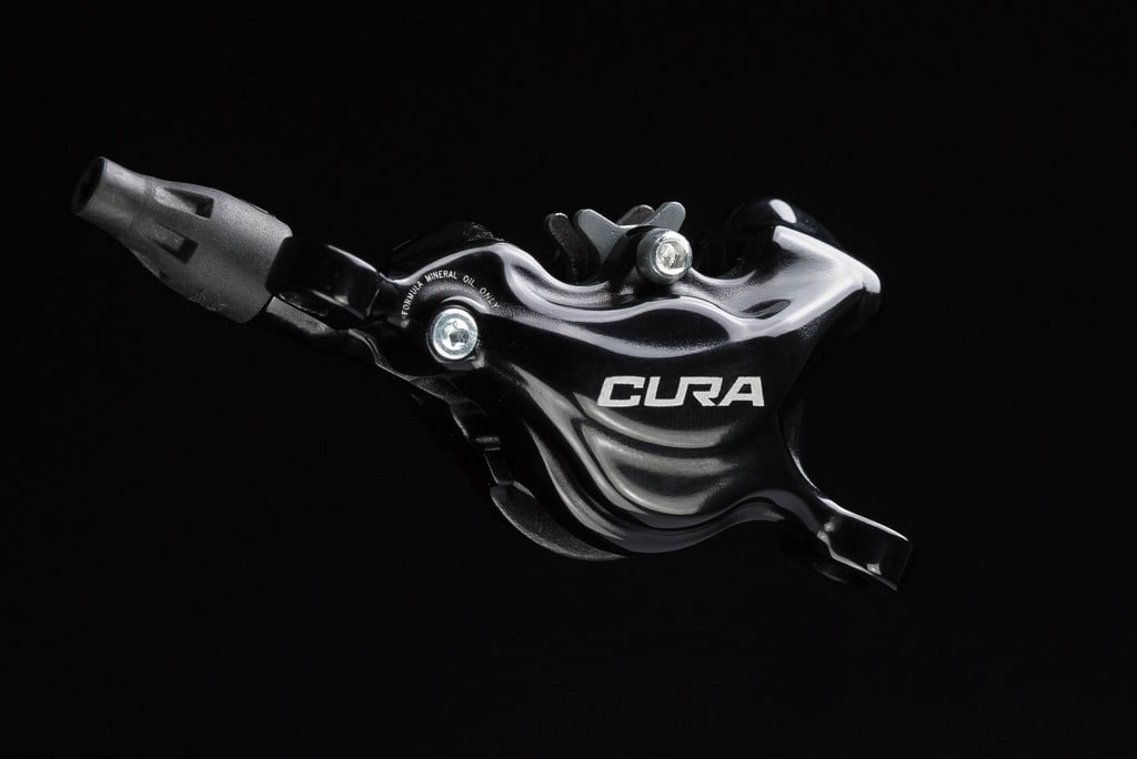 formula-brake-cura-caliper-7