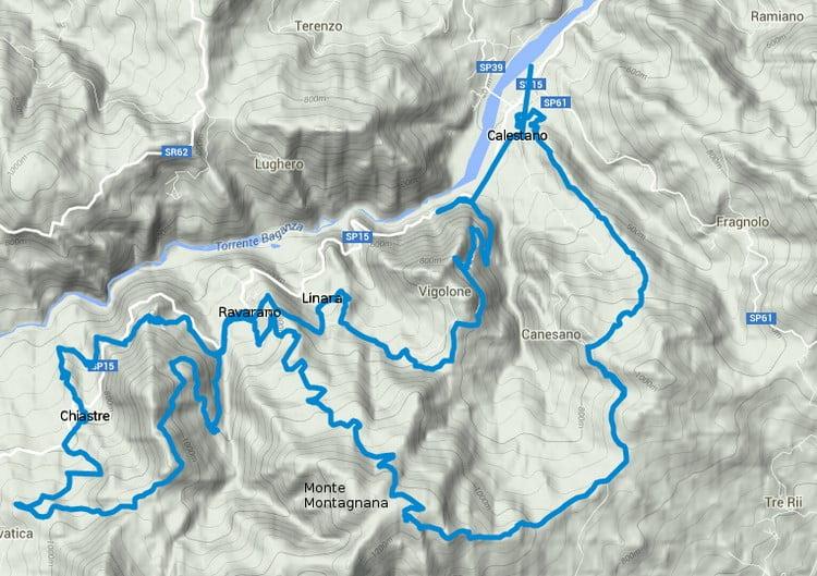 20160529-cartografia-montagnana-gold-race