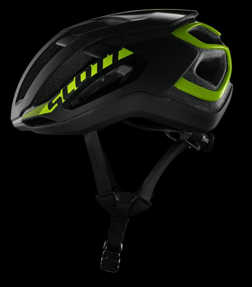 250023_Helmet-7-sideview_beauty shot