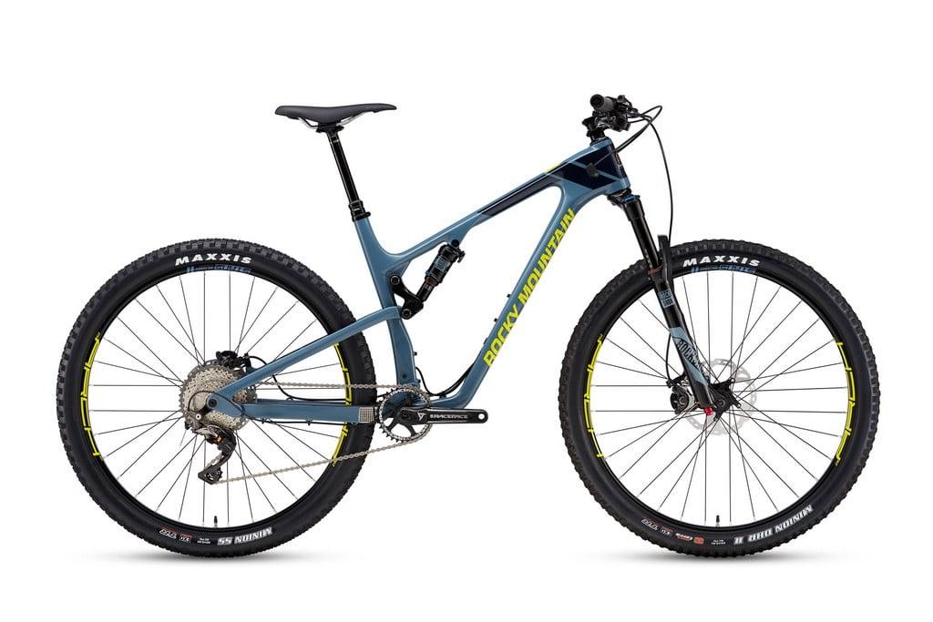 Element 990 RSL
