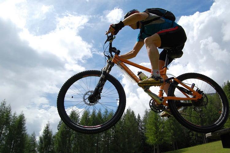 I011337-Cortina_Bike-Park_Col-Druscie