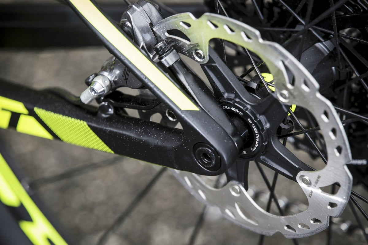 Scale-RC-900-Worldcup_PL_Detail-Image_2017_BIKE_SCOTT-Sports_05