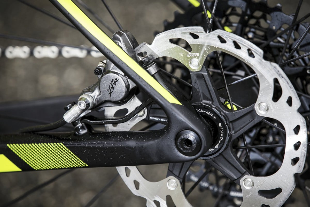Scale-RC-900-Worldcup_PL_Detail-Image_2017_BIKE_SCOTT-Sports_06