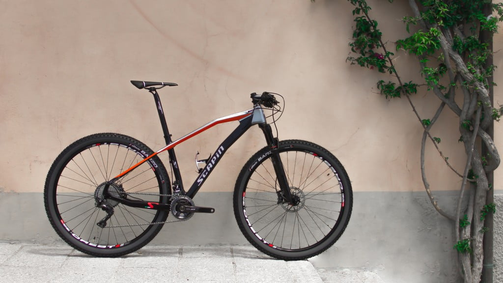 Scapin Oraklo-148_1low