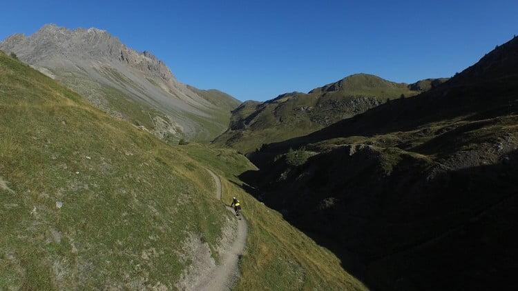 Valtellina-stills-0013724