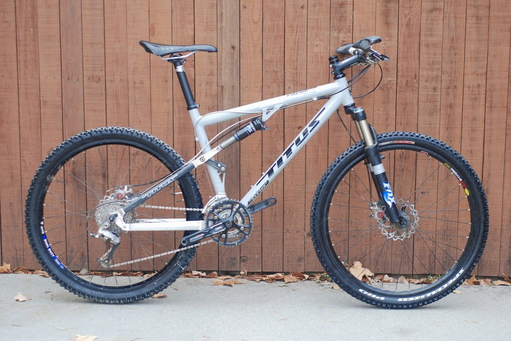 bikes 027