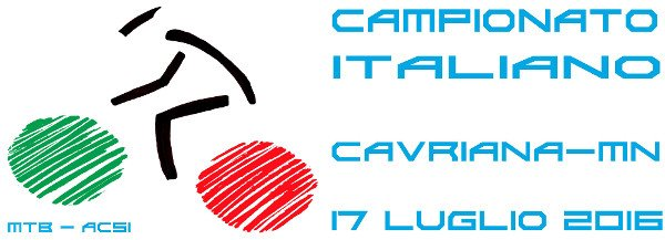 ci16_logo_web_600
