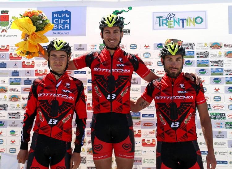 podio_men