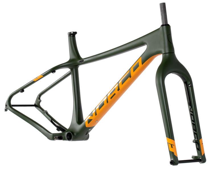 2017-Norco-Ithaqua-fat-bike-frameset