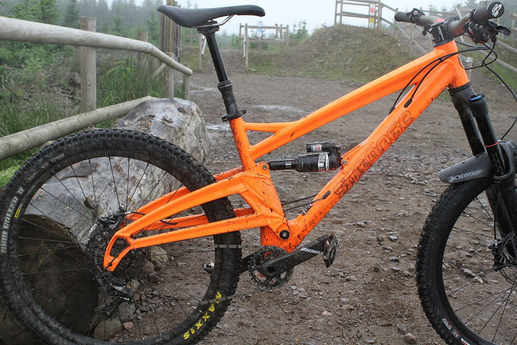 Orange-Bikes-2017-29