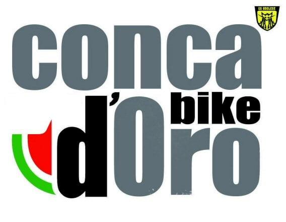concadoro-logo