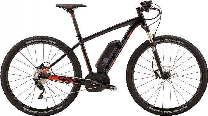 felt_bicycles_ninee20-2--1467811220716-109qs2o6vr5bp-700-80