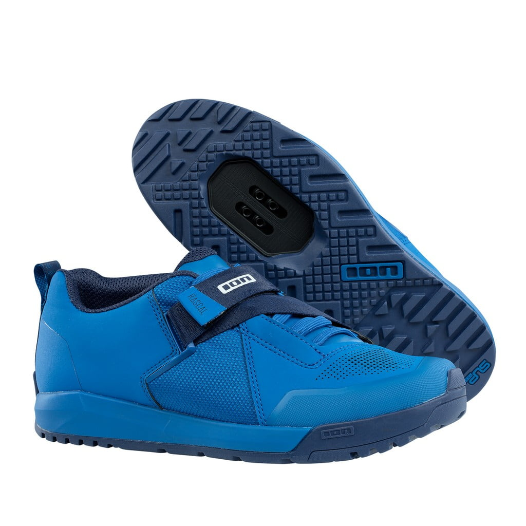 47700-4372_ION---Shoe-RASCAL_blue