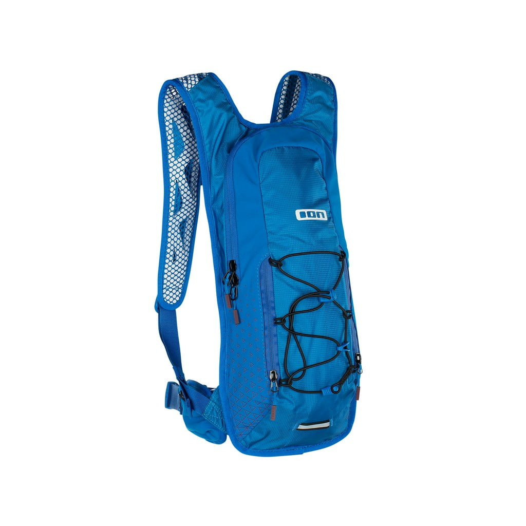 47700-7017_ION---Backpack-VILLAIN-_4_blue_f