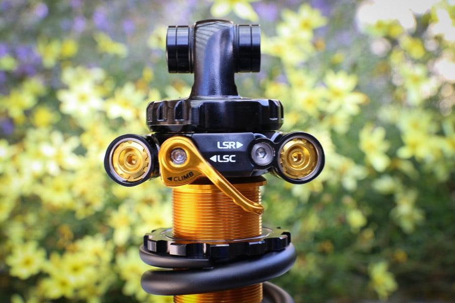 Cane-Creek-DBCoil-IL-inline-rear-shocks-2
