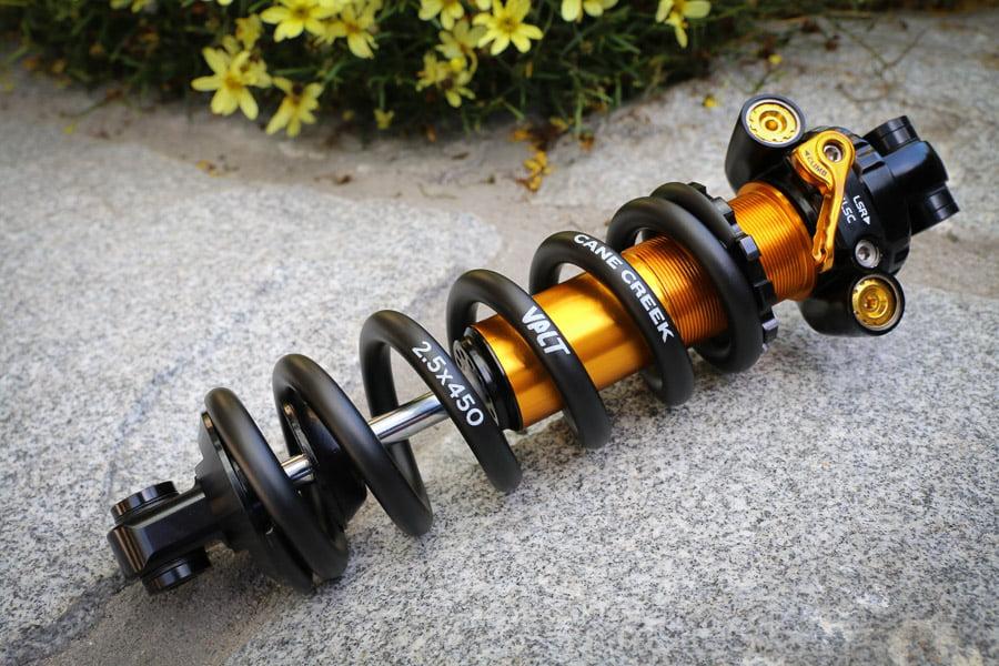 Cane-Creek-DBCoil-IL-inline-rear-shocks