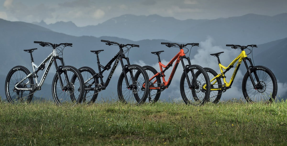 Commencal_Meta-AM-v4-2_aluminum-160mm-enduro-mountain-bike_colors